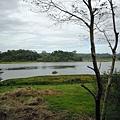 03Cat Tien NP 03鱷魚湖06.JPG