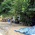 Di Linh Pass 03 路邊小店.JPG
