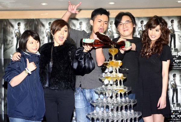 麥子(左起)、張清芳、范逸臣、陳復明、夏宇童2.jpg