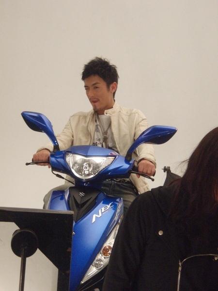 PC117967.JPG