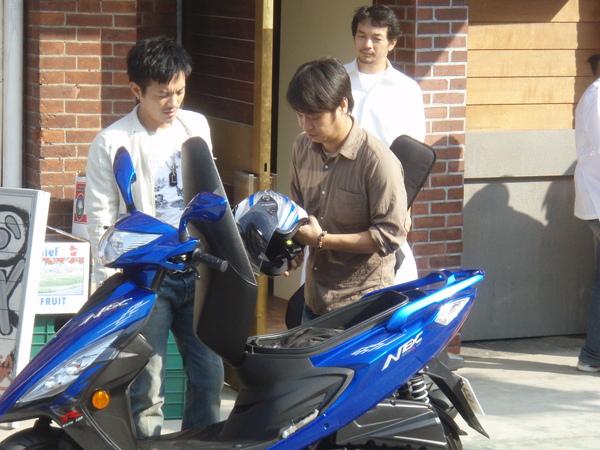 PC137994.JPG