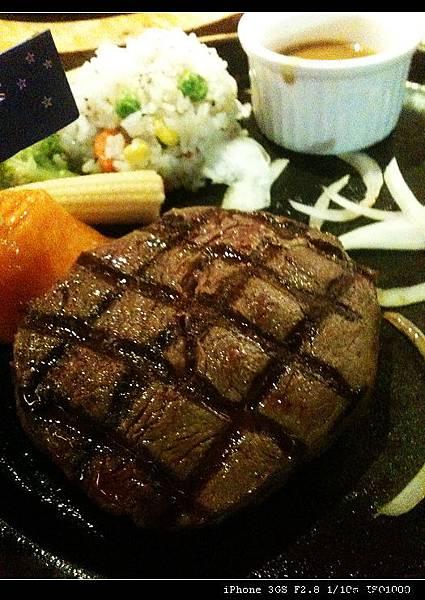 食物 011.jpg