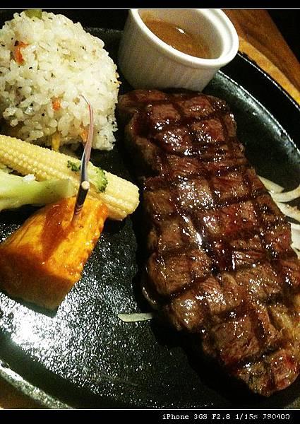 食物 012.jpg