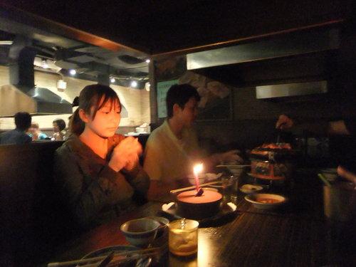 小愛生日快樂