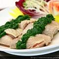 國賓飯店川菜廳