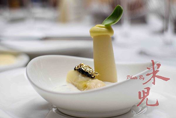 白蘆筍-6030