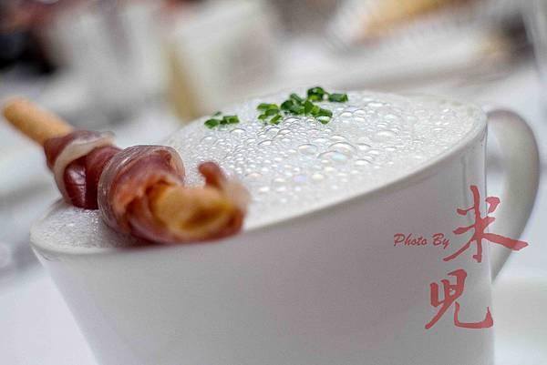 白蘆筍-6038