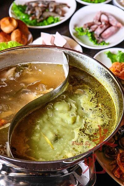 暹廚-9255