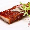 國賓粵菜-2032