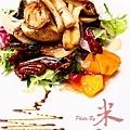 國賓粵菜-2049