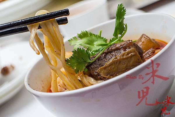 杜非川菜-9499.JPG