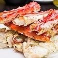 大螃蟹-2054