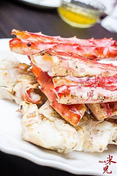 大螃蟹-2056