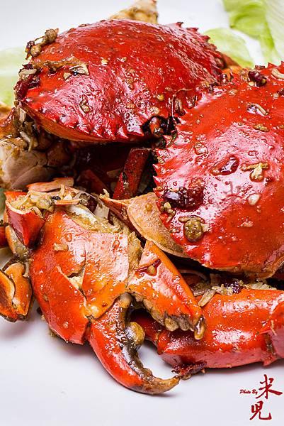 大螃蟹-3773.JPG