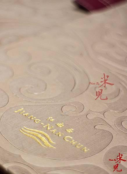 四季江南春-3972.JPG