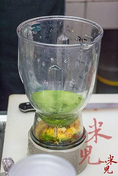 義成水果-9855.JPG