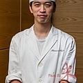 IBUKI高木-5123.JPG
