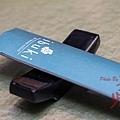IBUKI高木-5040.JPG