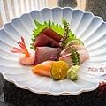 IBUKI高木-5086.JPG