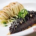 國賓川菜-5281.JPG