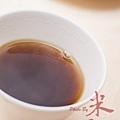 桃花林-5828.JPG