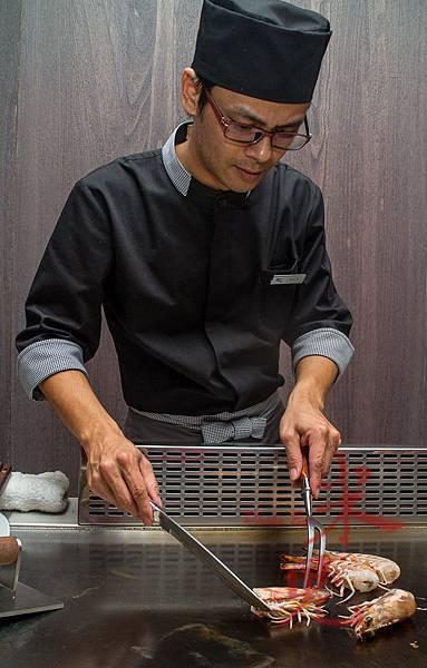 松菱-6336.jpg