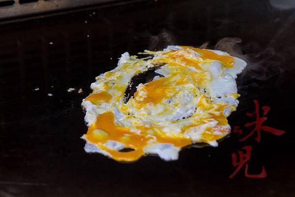 松菱-6411.jpg