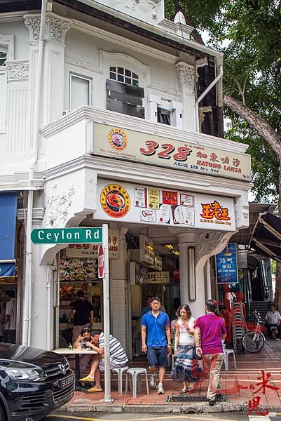 新加坡叻沙-3051.jpg