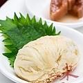 遠東淮揚宴-7726.jpg