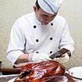 世貿聯誼社烤鴨-1446.jpg