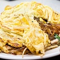 小米食堂-6966.jpg