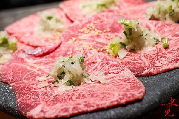 無敵燒肉-9976.jpg
