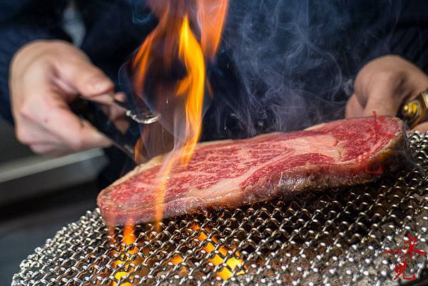 無敵燒肉-9990.jpg