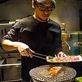 無敵燒肉-9938.jpg