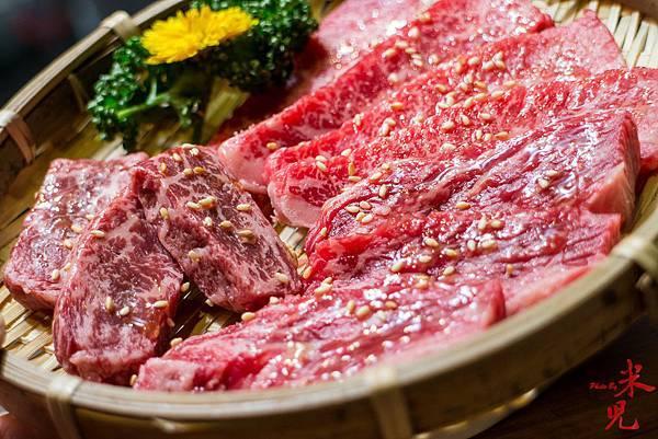 無敵燒肉-9964.jpg