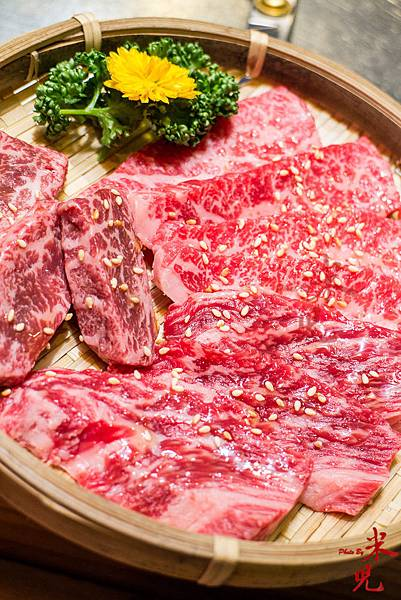 無敵燒肉-9966