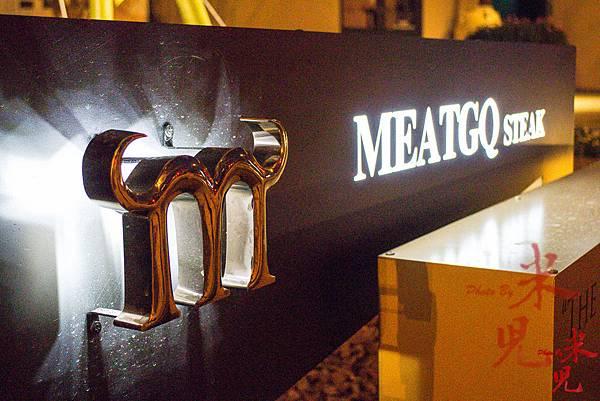 MEATGQ-1212.jpg