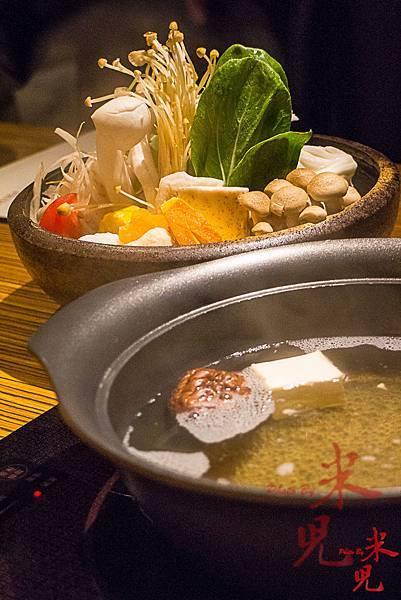 澄江鍋物-1264.jpg