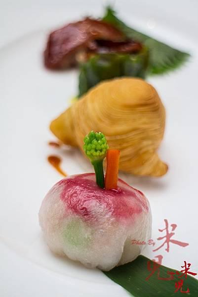 譚國鋒-3041.jpg
