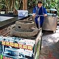 魚米之鄉-9021.jpg
