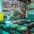 魚米之鄉-9042.jpg