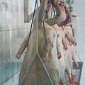 魚米之鄉-9049.jpg