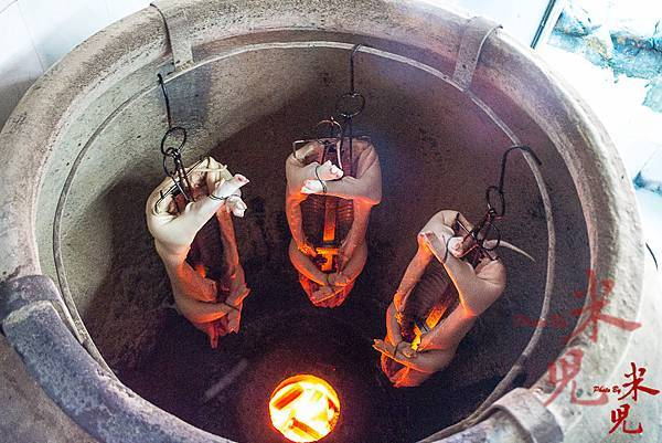魚米之鄉-9074.jpg