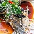 魚米之鄉-9111.jpg