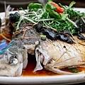 魚米之鄉-9114.jpg