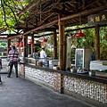 魚米之鄉-9032.jpg