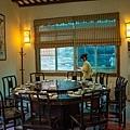 魚米之鄉-9045.jpg