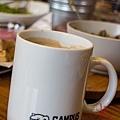 CAMPUS-3503.jpg