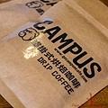 CAMPUS-3505.jpg