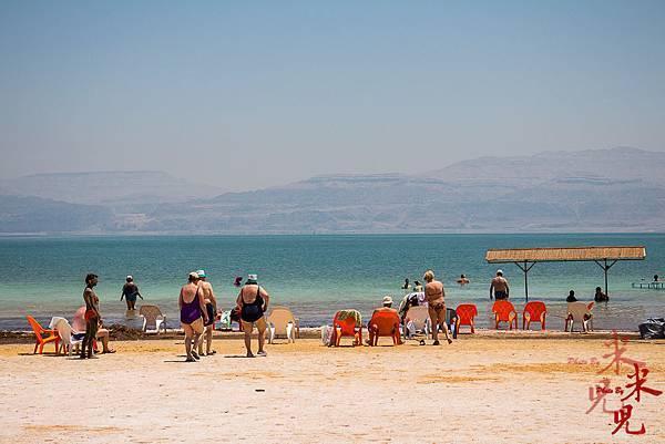 以色列-4939.jpg